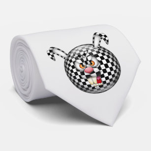 Face Emoji Ties | Zazzle AU