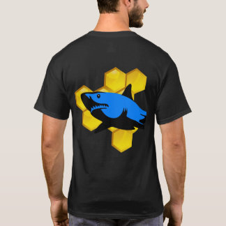 Psychedelic Cube T-Shirt