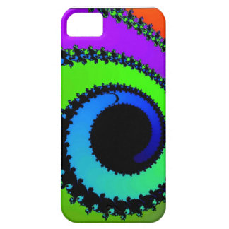 Psychedelic iPhone 5 Cases