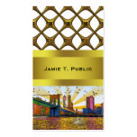 Psychedelic New York City: Brooklyn Bridge, WTC #1