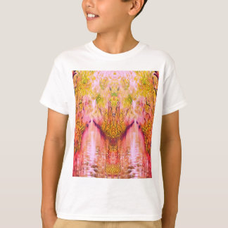 Psychedelic Swamp T-Shirt
