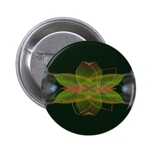 Psychedelic visuals pins