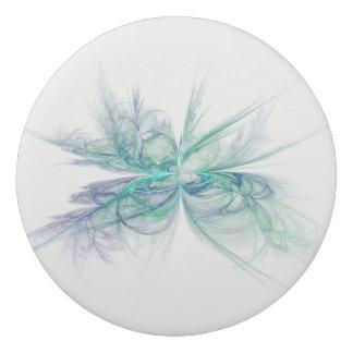 Psychic Energy Fractal Eraser