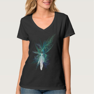 Psychic Energy T-Shirt