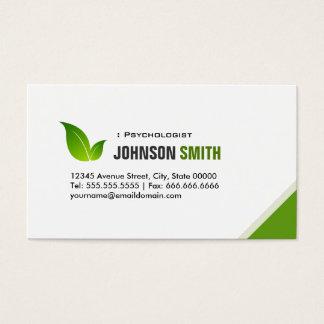 Psychologist Business Cards Zazzle Com Au