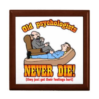 Psychologists Gift Box