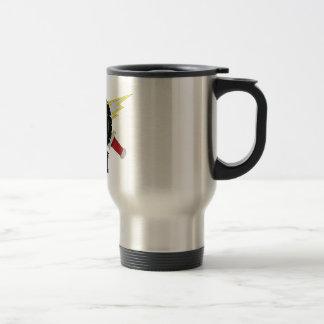 Psyops Branch Travel Mug