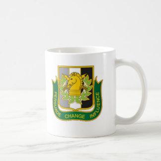 psyops mug