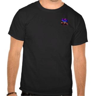 Psytrance Protoculture T Shirts