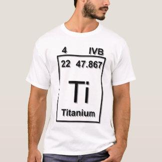 PT-022-Ti-WB(Sh) T-Shirt