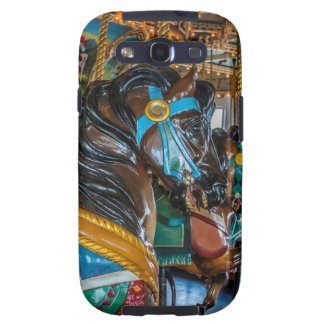 PTC 54 Carousel Samsung Galaxy S3 Covers