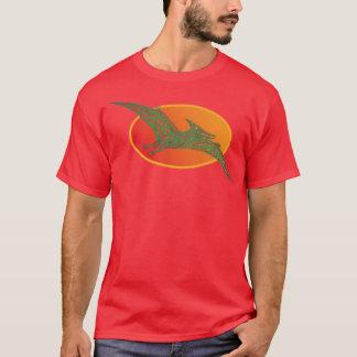 Pteradactyl T-Shirt