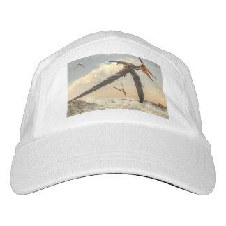 Pteranodon birds - 3D render Hat