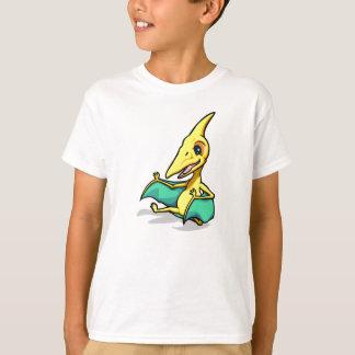 Pterosaur Dinosaur T-Shirt