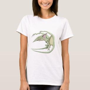 Pterosaurs T-Shirt
