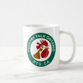 PTO Logo Mug (right hand)