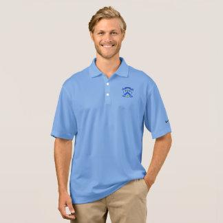 PTS Polo Shirt