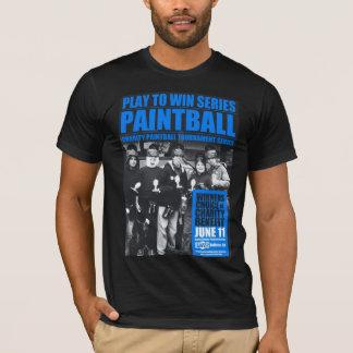 PTWS event 1 Tshirt