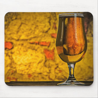 Pub-bar Mouse Pad