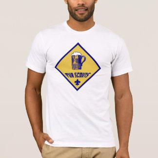 Pub scouts T-Shirt