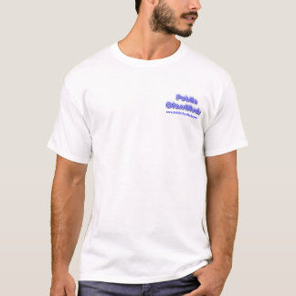 Public Classifieds T-Shirt