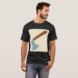 public-domain-images-decoupage-mod-podge T-Shirt
