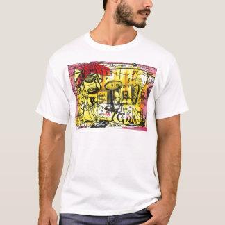Public Intox T-Shirt