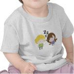 Public Narcolepsy Shirts