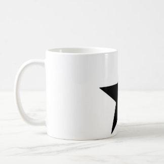 publish www + rlv qa coffee mug