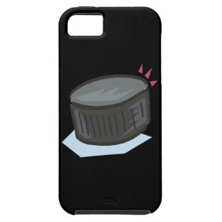 Puck This Case For The iPhone 5