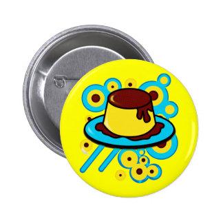 Pudding Pin