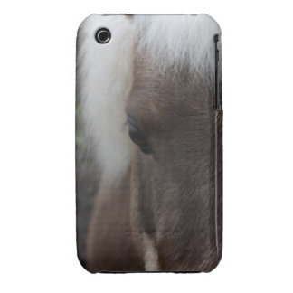 Pudgy iPhone 3 Cases