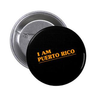 PUERTO RICO PIN