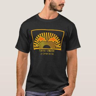 Puerto Vallarta 260 T-Shirt