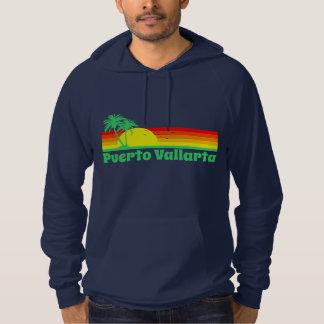 Puerto Vallarta Hoodie