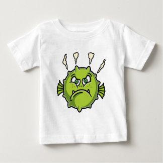 Puffy Baby T-Shirt