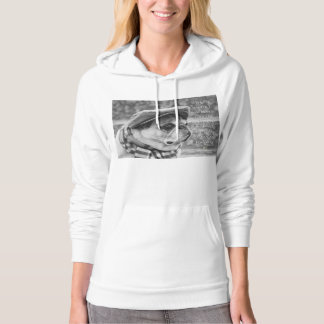 Pug Dance Like Nobody is Watching sweatshirt