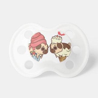pug_ice_cream.png dummy