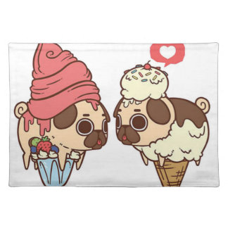 pug_ice_cream.png placemat