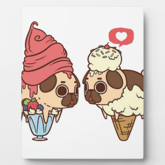 pug_ice_cream.png plaque