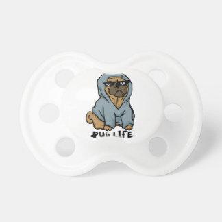 Pug life dummy