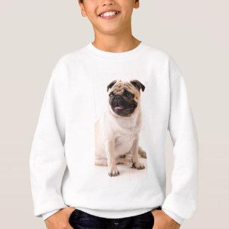 Pug life sweatshirt