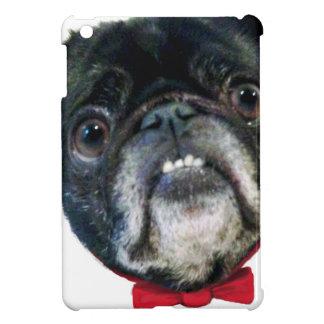 PUG love iPad Mini Covers