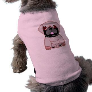 Pug Love! Shirt