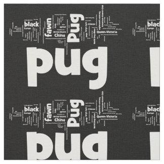 pug mashup.png fabric