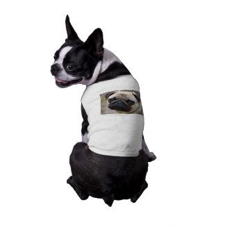 Pug Puppy Shirt