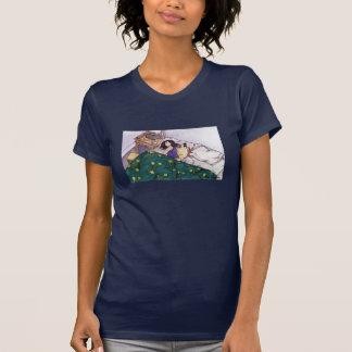 Pug Spoon T-Shirt
