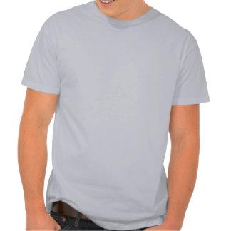 Pug T Tee Shirts