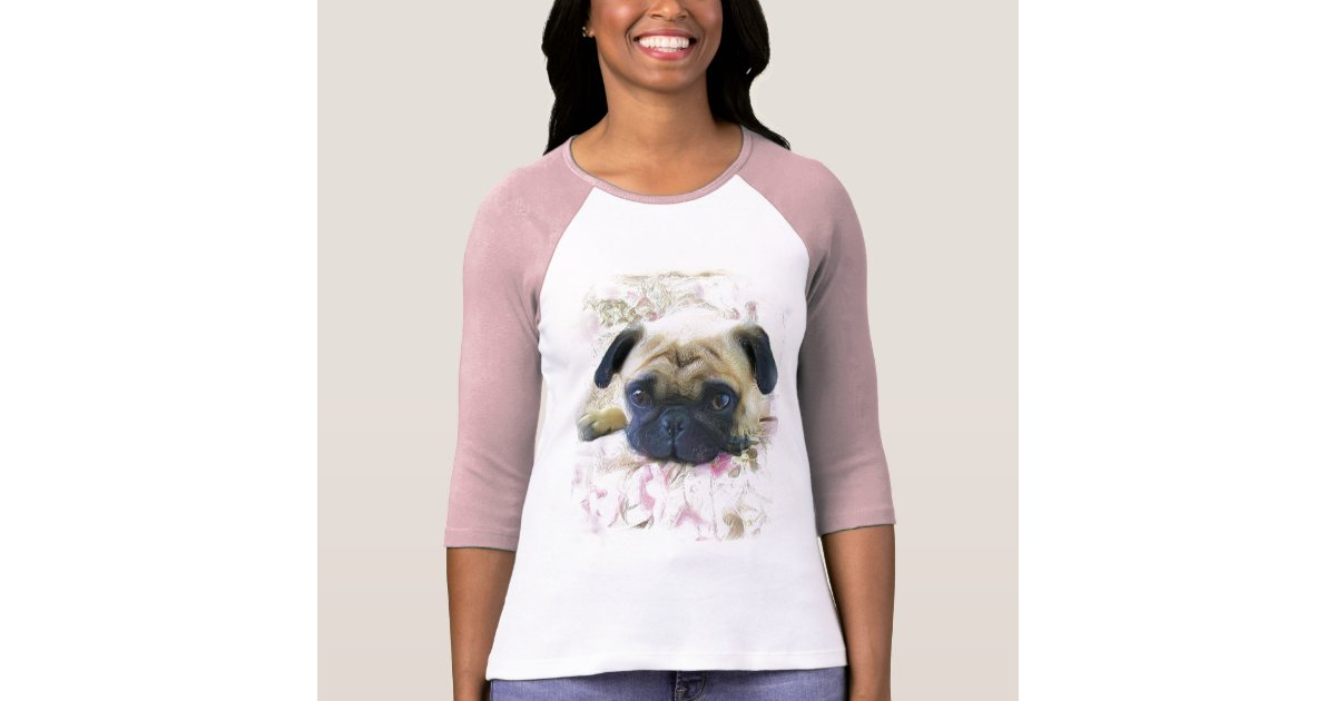 Find great deals on eBay for Pug Clothes in Clothing & Shoes. Shop with confidence.