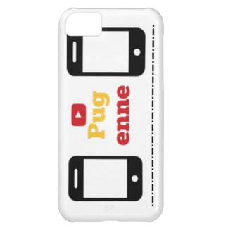 Pugenne IPhone 5C iPhone 5C Case